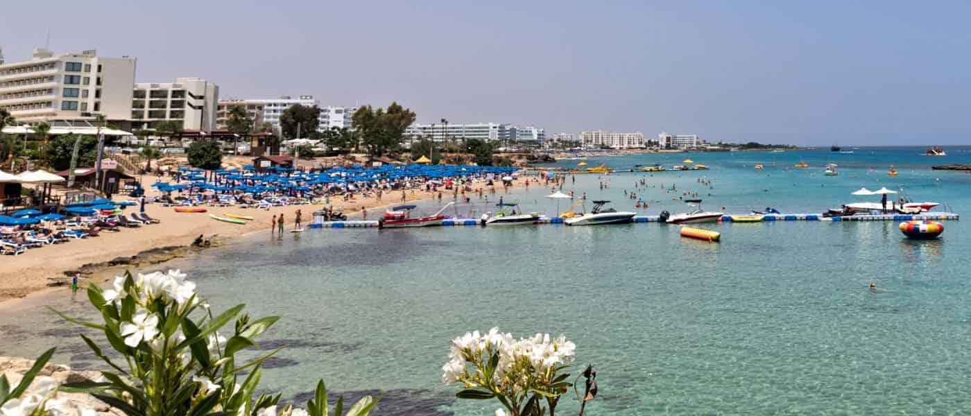 Leonardo Mediterranean Hotels & Resorts - Fig Tree Bay