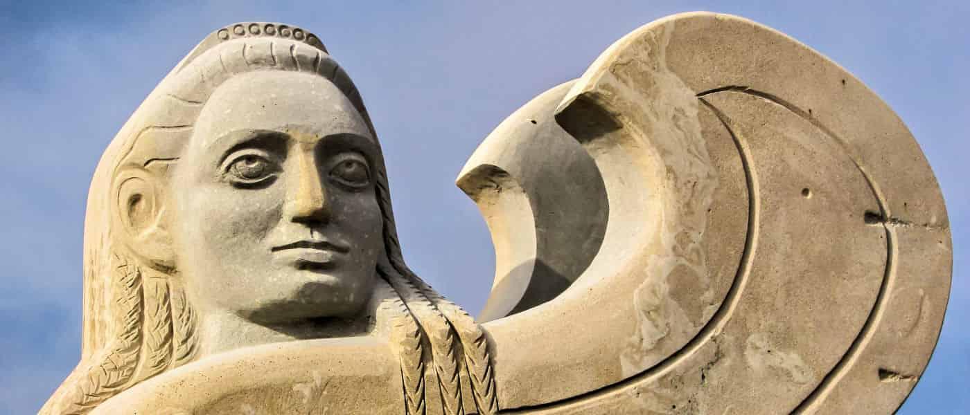Leonardo Mediterranean Hotels & Resorts - Sculpture Park