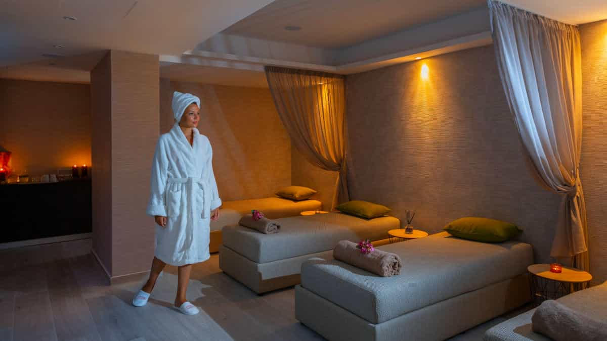 Leonardo Hotels & Resorts Mediterranean - beautyAndWellness_04.jpg