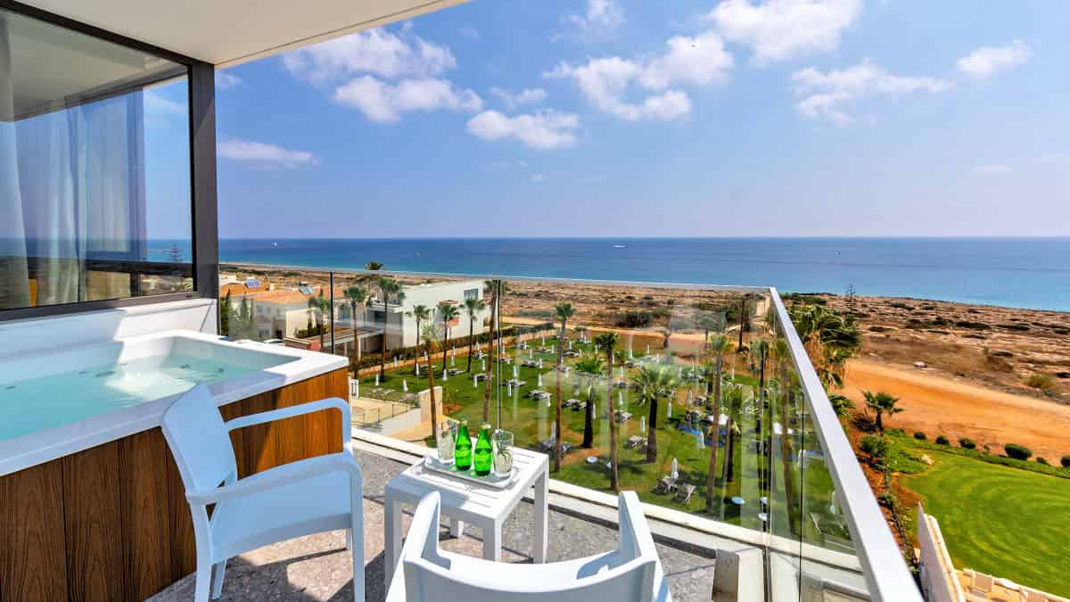 Leonardo Hotels & Resorts Mediterranean - photoThumb_10