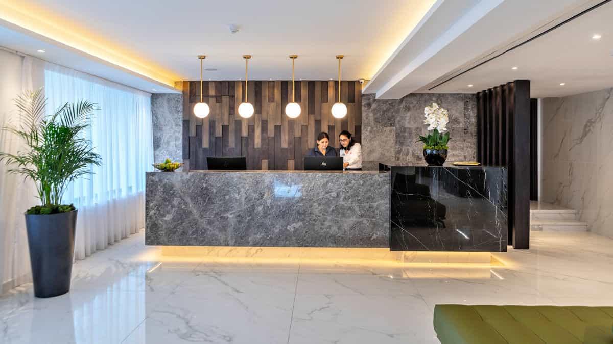 Leonardo Hotels & Resorts Mediterranean - photoThumb_12