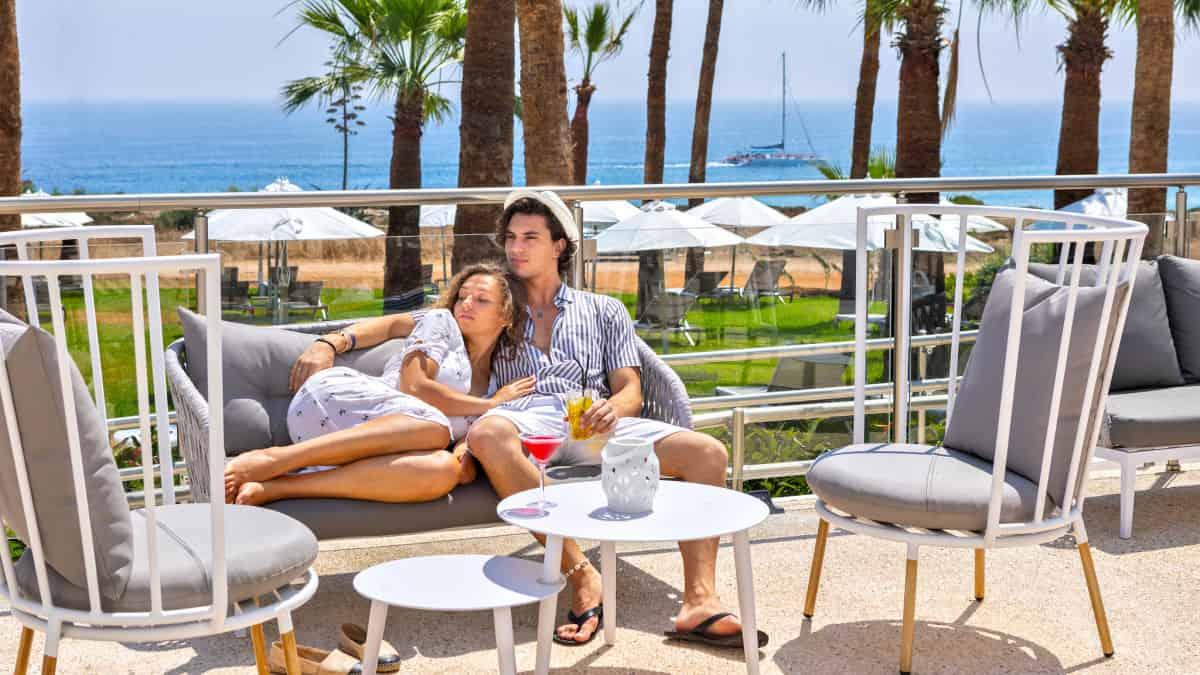 Leonardo Hotels & Resorts Mediterranean - photoThumb_15