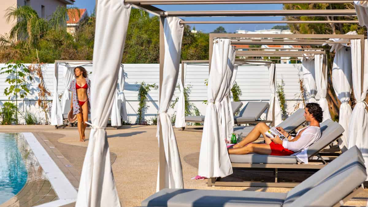 Leonardo Hotels & Resorts Mediterranean - photoThumb_17