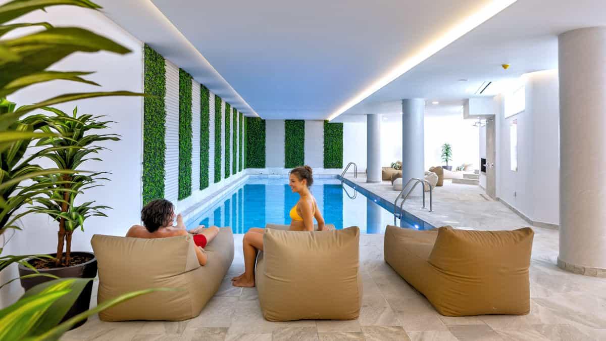 Leonardo Hotels & Resorts Mediterranean - photoThumb_20