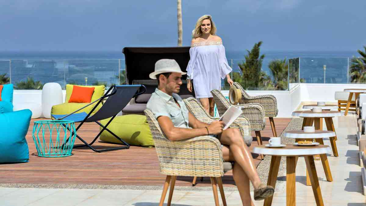 Leonardo Hotels & Resorts Mediterranean - photoThumb_2