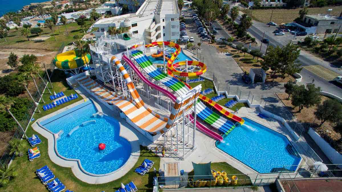 Leonardo Hotels & Resorts Mediterranean - photoThumb_4