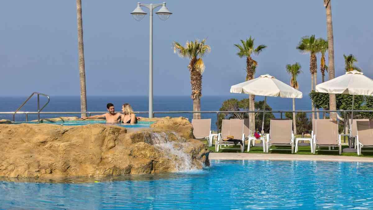 Leonardo Hotels & Resorts Mediterranean - photoThumb_13