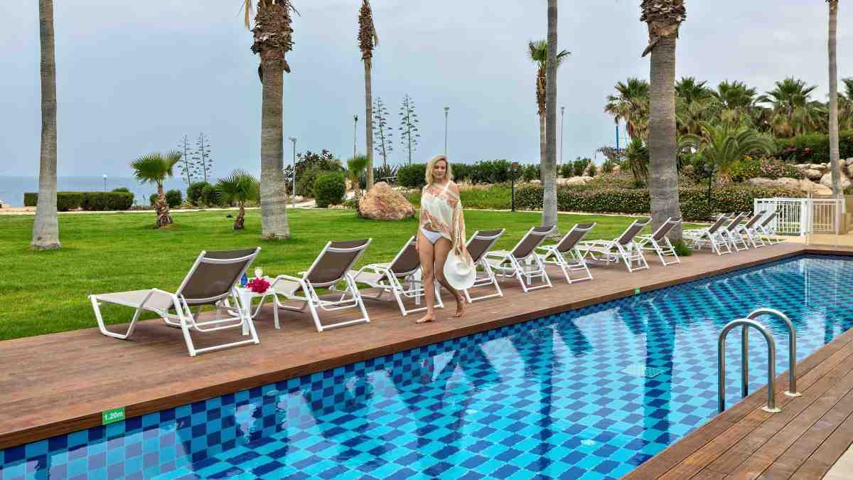 Leonardo Hotels & Resorts Mediterranean - photoThumb_14